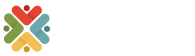 Elgin St. Thomas Coalition to End Poverty Logo